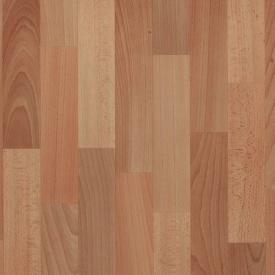 Лінолеум напівкомерційний IVC Kierlo 2 мм дерево 545