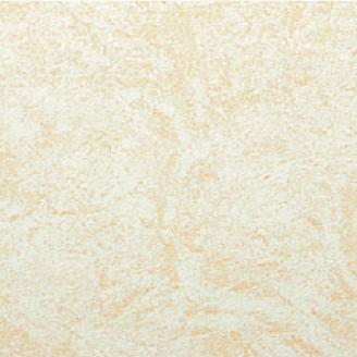 ПВХ панель Альта-Профиль ламинированная 920 2700х200х10 мм