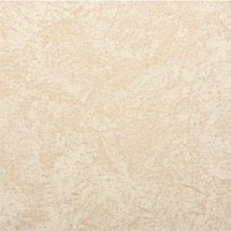 ПВХ панель Альта-Профиль ламинированная 921 2700х200х10 мм