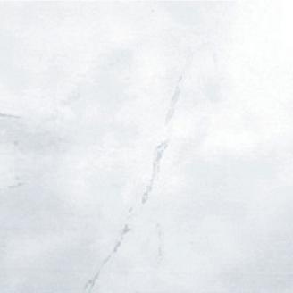 ПВХ панель Альта-Профиль термопроводная 8х370х2700 мм серый