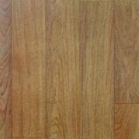 Линолеум Graboplast Top Extra ПВХ 2,4 мм 4х27 м (4259-253)