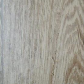 Линолеум Graboplast Top Extra ПВХ 2,4 мм 4х27 м (4262-261)