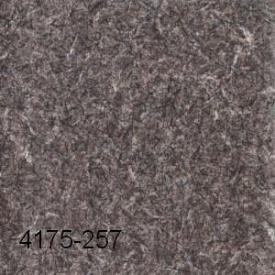 Лінолеум Graboplast Top Extra ПВХ 2,4 мм 4х27 м (4175-257)