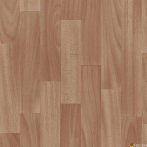 Лінолеум Graboplast Top Extra ПВХ 2,4 мм 4х27 м (4179-308)