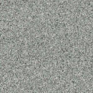 Лінолеум Grabo Top 3 м (4327-251)