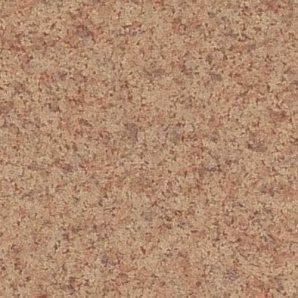 Лінолеум Grabo Top 3 м (4546-263)