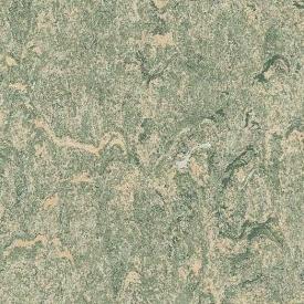 Лінолеум Graboplast Top Extra ПВХ 2,4 мм 4х27 м (4213-282)