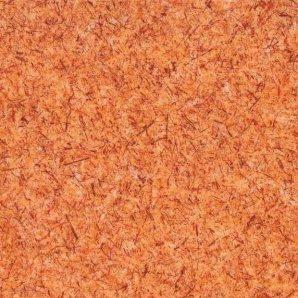 Лінолеум Graboplast Top Extra ПВХ 2,4 мм 4х27 м (4175-253)