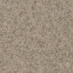 Лінолеум Graboplast Top Extra ПВХ 2,4 мм 4х27 м (4546-259)