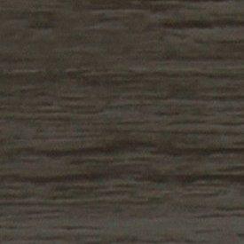 Плінтус підлоговий ELSI 23x58x2500 мм дуб шервуд