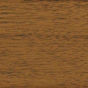 Плінтус підлоговий ELSI 23x58x2500 мм горіх антик