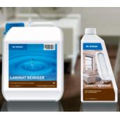 Средство для чистки ламината Dr. Schutz Laminat Reiniger 0,75 л