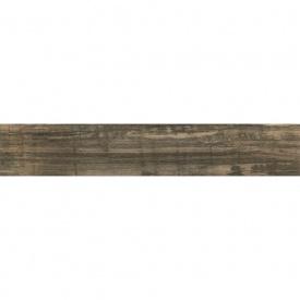 Плитка BALDOCER BANTAK BRONZE RECT 200x1140x8 мм