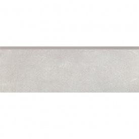 Плитка BALDOCER QUARZITE GRIS 400x1200x8 мм