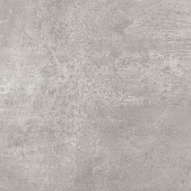 Плитка BALDOCER URBAN GREY RECT 590x590x8 мм