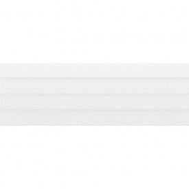 Плитка BALDOCER SHUTTER BLANCO BRILLO RECT 300x900x8 мм