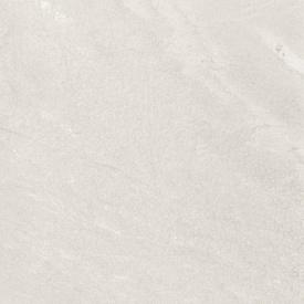 Плитка BALDOCER NATURE ASH RECT 590x590x8 мм