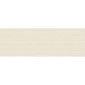 Плитка BALDOCER MOMA BONE 280x850x8 мм