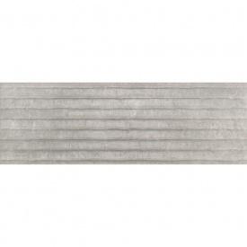 Плитка BALDOCER TESLA URBAN GREY 400x1200x8 мм