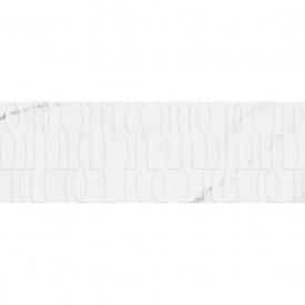 Плитка BALDOCER POLARIS ELLIPS 300x900x8 мм