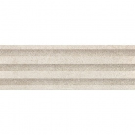 Плитка BALDOCER OZONE PEARL 300x900x8 мм