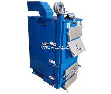 Твердотопливный котел Wichlacz GK-1 50 кВт