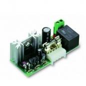 Плата підзарядки Nice CARICA для батареї резервного живлення B12-B