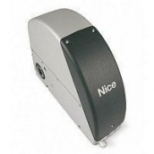 Электромеханический привод Nice Sumo 2010 IP54