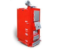 Твердотопливный котел Pletlax EKT-1 50 кВт