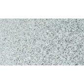 Гранітна плитка Покостівського термо 300х600х30 мм сіра