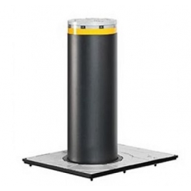 Газовый боллард FAAC J200 F H600 INOX 600 мм