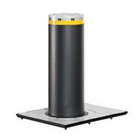 Газовый боллард FAAC J200 SA H600 INOX 600 мм