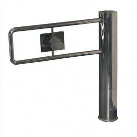 Турникет-калитка TiSO Gate-TS 675 мм