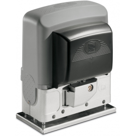 Автоматика для откатных ворот Came BK 2200 2200 кг