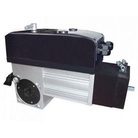Автоматика для промышленных ворот DoorHan Shaft 60KIT 350 В