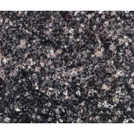 Гранитная плитка Жежелевского полированная 300х600х20 мм серая