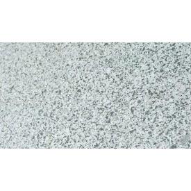 Гранитная плитка Покостовского термо 300х600х30 мм серая