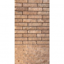 Макси-сет Эволюция камня из сланца 20х20/20х40/40х/40/40х60 см