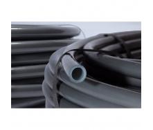 Труба из сшитого полиэтилена Heat-PEX 32х4,4 мм
