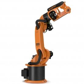 Робот для дуговой сварки KR 16 ARC HW