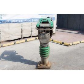 Вибротрамбовка Wacker BS50-2 1,8 кВт