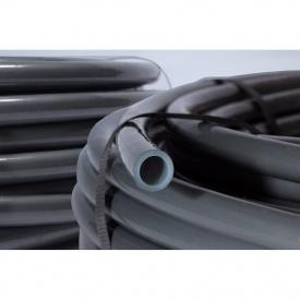 Труба из сшитого полиэтилена Heat-PEX 16-32 мм