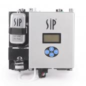 Озонатор воды SIP2000 50 Вт 102 л/мин 61,5х132,5х185,5 мм