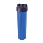 Фильтр механической очистки Ecosoft ВВ20 6 бар