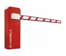 Автоматичний шлагбаум Comunello Limit 600