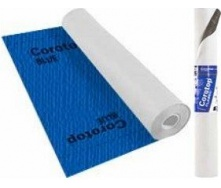 Супердифузійна мембрана Corotop Blue 140 1,5x50 м