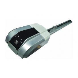 Комплект An Motors ASG1000/3KIT-L для автоматизації гаражних воріт