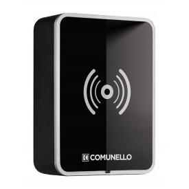 Cчитыватель транспондерных карт Comunello TACT CARD 90х65х29,5 мм