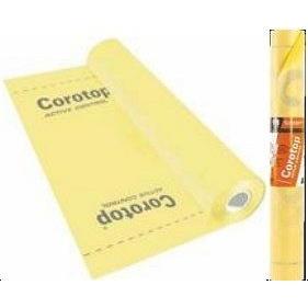 Corotop Active Control 98