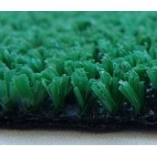 Штучна трава для декору Sintelon Forest 7 мм